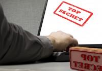 Sentenze pubblicate su internet: è possibile oscurare i dati sensibili?