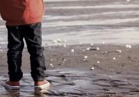 Abuso sessuale di minori: quando il minore è attendibile?