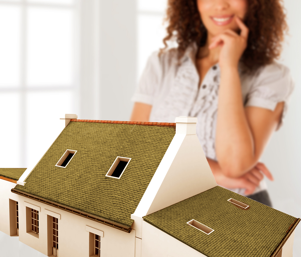 Il contratto Rent to buy