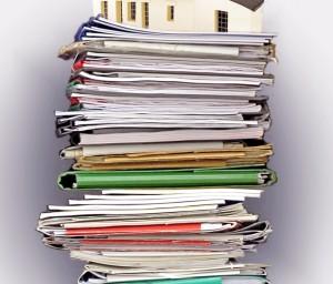 Burocrazia in edilizia e regole tecniche