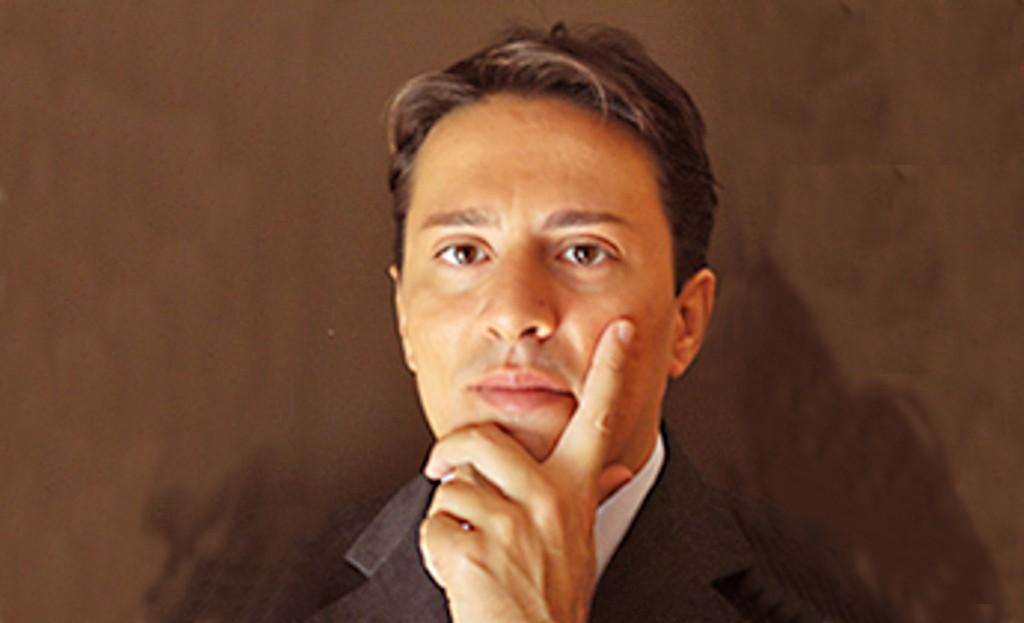 Avv. Mauro Sella