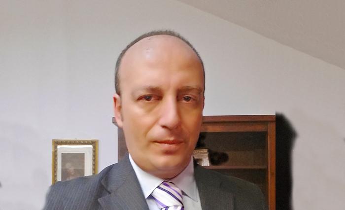Dott. Enrico Tinazzi