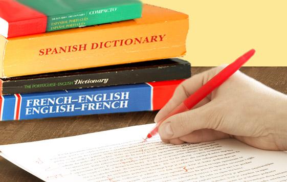 interpreti e traduttori