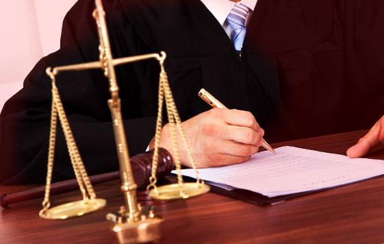 studi legali
