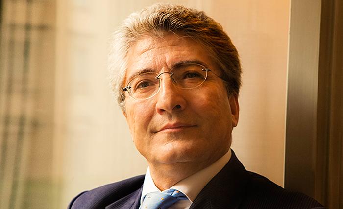 Avv. Salvatore Bruno Amato