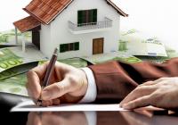 L'incarico all'agente immobiliare evita il comodo