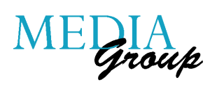 www.media-group.it/