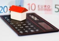Ipoteca immobiliare: il trauma da stress