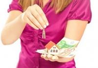 Recesso anticipato dal contratto di locazione ad uso diverso dall'abitazione: i gravi motivi ammessi