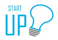 Start up, il ruolo del commercialista