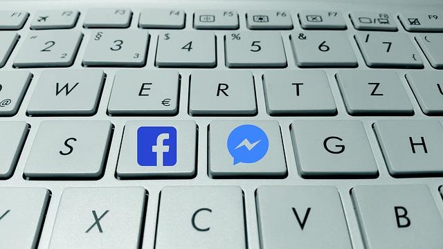 La diffamazione sui social network non è a mezzo stampa