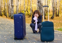 Vacanza da incubo? Quando la la legge vi tutela