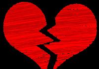 Sentenza straniera di divorzio vs. separazione pendente in Italia: quale prevale?