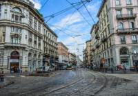 Più agevole il cambio d'uso degli immobili a destinazione produttiva nel Comune di Milano