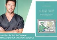 Si può fare? Breve guida alla Chirurgia e Medicina Estetica