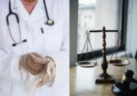 L'intervento chirurgico sbagliato e le correlate responsabilità