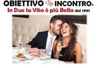 Obiettivo Incontro Milano: sicurezza, privacy e affidabilità