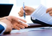 Imposta di registro: le clausole penali contenute nei contratti di locazione