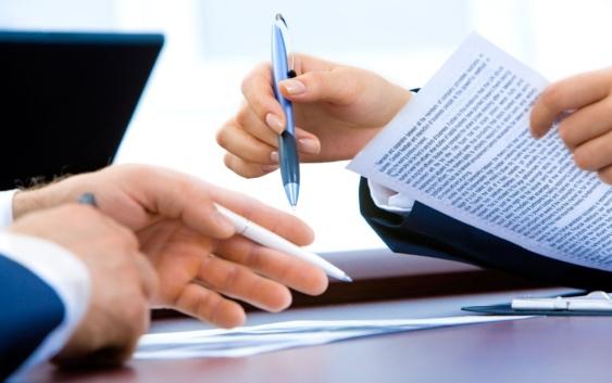 imposta registro