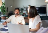 Perché rivolgersi ad una agenzia matrimoniale